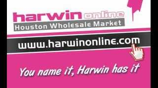 houston wholesale market harwin online