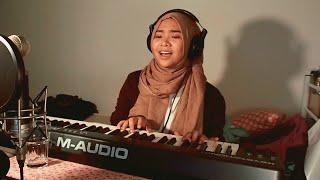 Download lagu SONIA - BENCI KU SANGKA SAYANG
