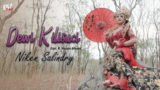 Download lagu Niken Salindry - Dewi Kilisuci [OFFICIAL]