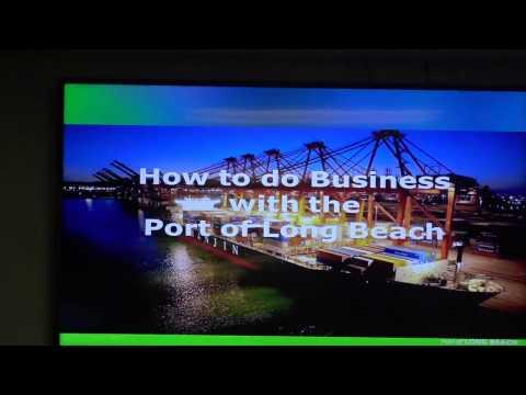 Business Success Workshop Series