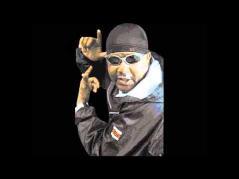 Senyaka Chisa Mpama & Romeo Wa Nkolota live