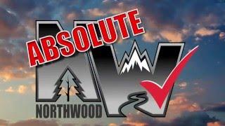 New Northwood Desert Fox Toy Hauler Trailers For Sale in Spokane, WA, near Post Falls, Lewiston, ID