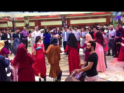 İbrahim Şiyar bomba halay Govend girani delilo 2018 Mnjerlik 05366856333