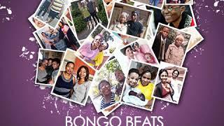 Bongo Beats-  Ndiyabulela ft  Nhlanhla Dube