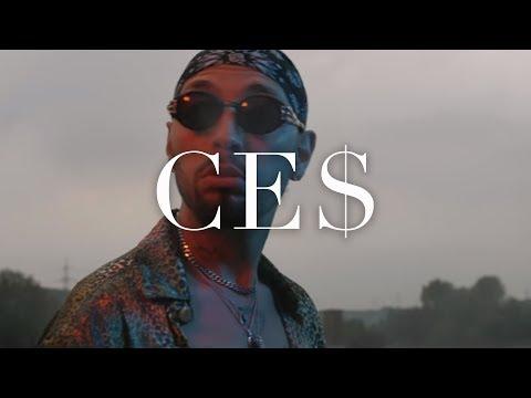 CE$ - Rockstar
