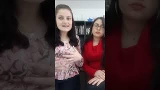 4TO ENCUENTRO DE EXPERIENCIAS EN INVESTIGACIÓN FORMATIVA - CIEFED
