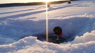 Рыбалка на щуку в глухозимье Бурейское водохранилище Повторный выезд на Майдакан Февраль 2020