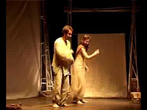 """""""IL MIO PAPÀ"""" (film girato a San Benedetto Del Tronto)из YouTube · Длительность: 1 час28 мин29 с"""