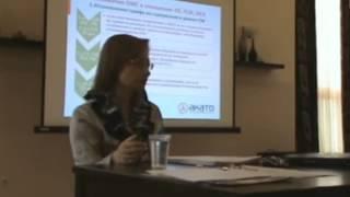 видео Придомовая территория многоквартирного дома: нормативы 2017 года