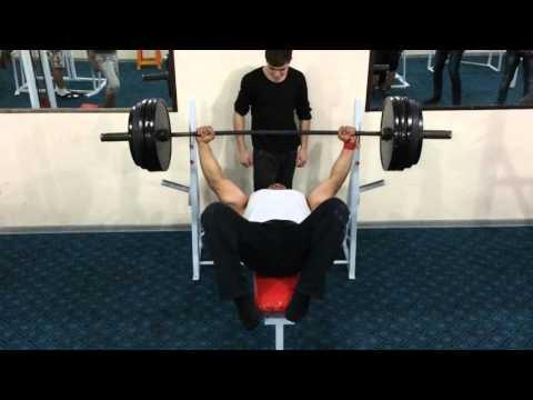 jim  190 kg zurab baxtiyarov
