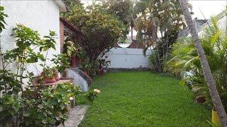 Casa en venta en Tetecala, Morelos