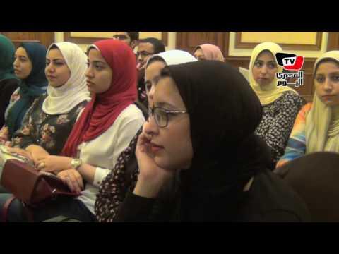 هكذا كانت صورة المرأة في الدراما المصرية  - 17:22-2017 / 7 / 19