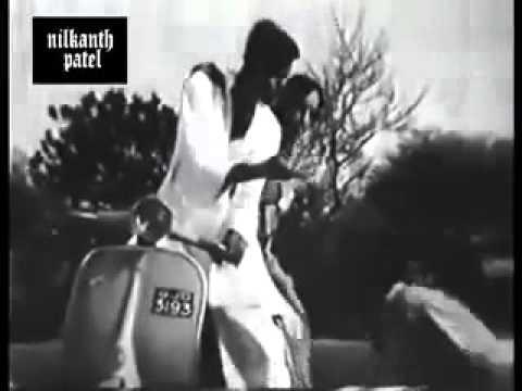 special song dedicated to Ahmedabad city - AME AMDAVADI