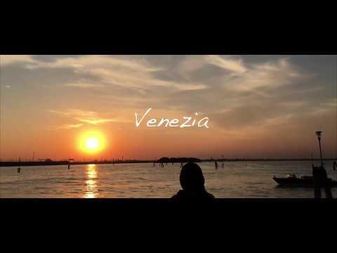 8. Venezia: A Cinematic Life