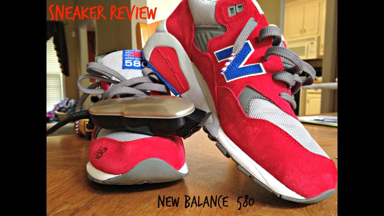 new balance 999 vnxk