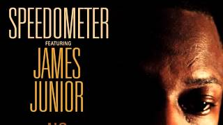 01 Speedometer - Dont Fool Yourself (feat. James Junior) [Freestyle Records]