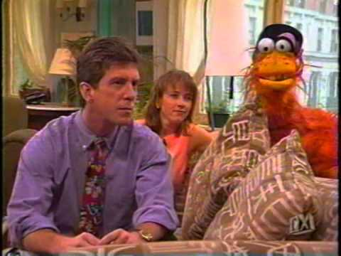 Throwback Thursday: 'Breakfast Time' On FX