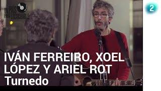 Download Vetusta Morla Ariel Rot I Cristina Rosenvinge Cantan