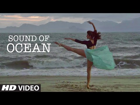 """Sound Of Ocean"" Video (Short Film) 