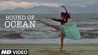 """Sound Of Ocean"" Video (Short Film) | Jacqueline Fernandez & Arjun Rampal | T-Series"