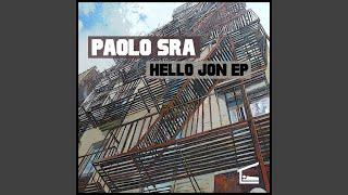 Jon Hello
