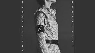 Kadebostany - Save Me