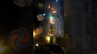 Castillo Del Sabino Guanajuato. Enero/3/2017 Parte1