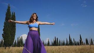 Nina Donelli - Propala veza