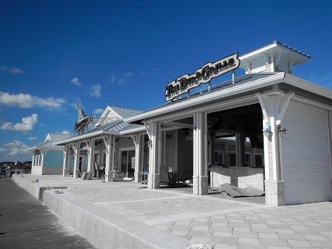 NEW SMYRNA MARINA FLORIDA Update Boats, Yacht, Boat Slip For Sale
