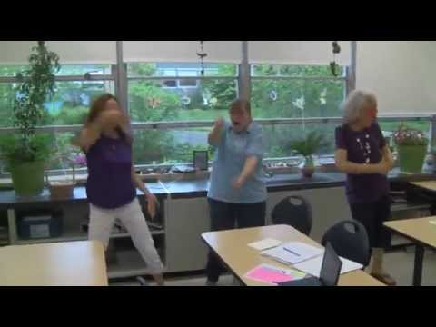 LVMS Happy Video