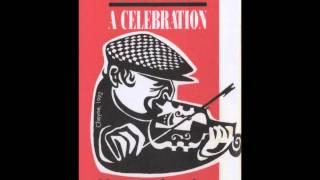 Kathleen Robertson & Dick Trickey - Collieston Calling