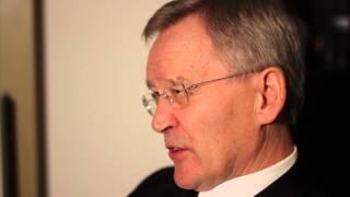 Schachtschneider-Interview 3: