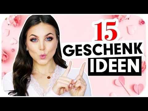 15-geschenkideen-zum-valentinstag-🌹|-schicki-micki