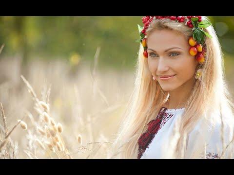 Русские красавицы из соцсетей / фото натуральной красоты