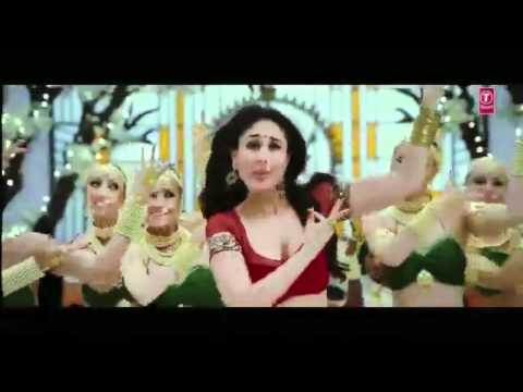 Muthada Chammak Challo Tamil Full  Song