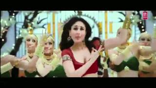 Muthada Chammak Challo (Tamil) Full Video Song