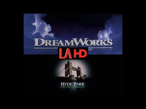 Dreamworks/Hyde Park Entertainment