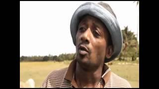 MKIMBIA SWALA 1