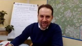 видео ОФИС БУТОВО - агентство недвижимости, контакты, объекты агентства недвижимости