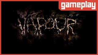 [GAMEPLAY] Vapour Part 1 - Conhecendo o Game!