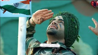Indian Army New status Video #Whatsapp   Indian Army motivational WhatsApp status   Sweet Status