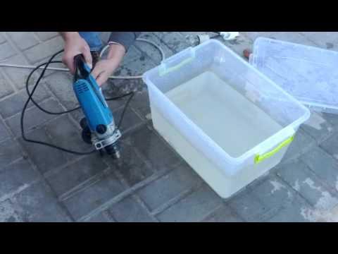 видео: nanoprotec спрей  жидкая электро изоляция