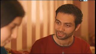 هدي والتوبا: رجل الامن و جريمة القتل - الحلقة الكاملة