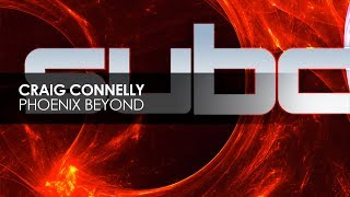 Craig Connelly - Phoenix Beyond