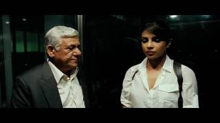 Don 2 l Full Hindi Movie HD l Shahrukh Khan l Priyanka Chopra    720p