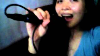 Kahit sandali song joy by jennelyn mercado