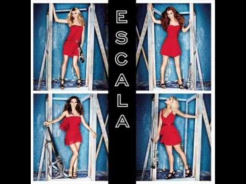 Escala - Finding Beauty