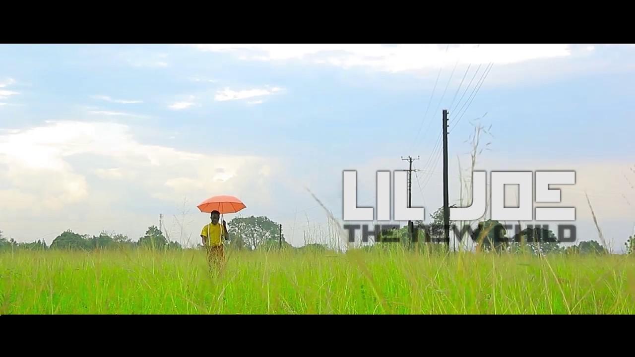 Mukama Tonta by Lil Joe official video HD (new Ugandan gospel music 2017)