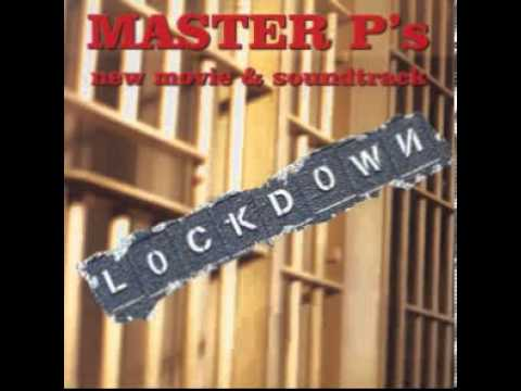 C-Murder feat. Ghetto Commission - Lockdown