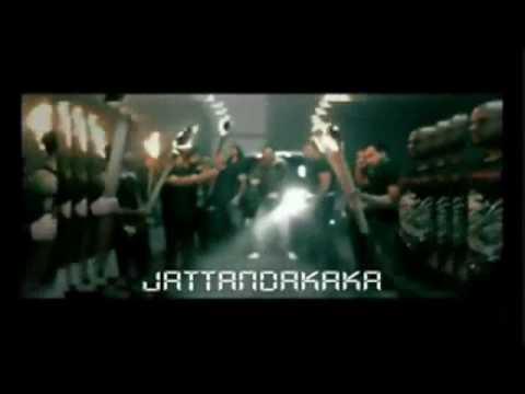 Talwara - K S Makhan [Brandnew] {PUT YOUR HANDS UP}.wmv